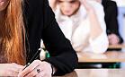 Są wyniki egzaminów gimnazjalnych. Jak sobie poradzili?