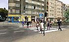 Od poniedziałku rusza głosowanie na budżet obywatelski w Gdyni