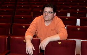 Wybrano dyrektorów Opery Bałtyckiej