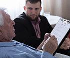 Pytanie do notariusza. Sprzeciw po otwarciu  testamentu