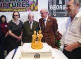 Gilbert & George: chcemy być normalni i dziwni