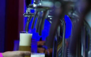 Festiwal piw rzemieślniczych Hevelka za nami