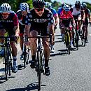 W niedzielę startuje wyścig Cyklo Strzepcz