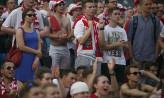 Mundial w strefach kibica w Gdańsku i Gdyni