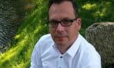 Rozmowy z kandydatami: Marcin Strzelczyk