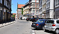 Kolejne ulice na Starym Mieście do remontu