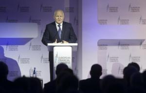 EKF 2018: Rekomendacje i ryzyka dla polskiej gospodarki