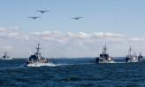 Efektowne Święto Morza zaczyna się w weekend