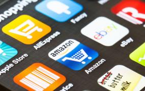 Amazon rozwija centrum technologiczne w Gdańsku