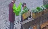 Kuriozalna kradzież w centrum Gdańska