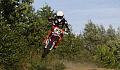 Sport Talent: Artur Gałuszka. Motocross zamiast żużla i judo