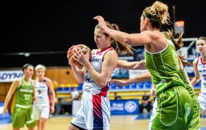 Basket 90 Gdynia zagra w Eurocup. 5 lipca pozna rywali