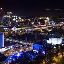 Ośmiu oskarżonych po śmiertelnym pobiciu w centrum Gdyni