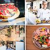 Nowe lokale: kaszubskie bistro, browar restauracyjny i szwedzki fast-food