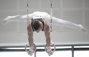 Mistrzostwa Polski. Medale gdańskich gimnastyków i gdyńskich gimnastyczek