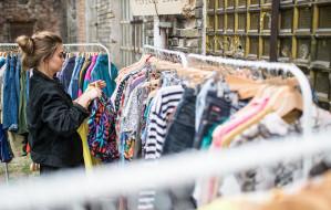 Targi Vintage - podążanie za minioną modą czy sposób na życie?