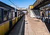 Remonty przystanków SKM w Gdyni wciąż bez wykonawców