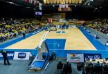 Rywale w Eurocup dla Asseco i Basketu 90 Gdynia