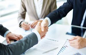 Pożyczki dla przedsiębiorców na zatrudnienie nowych pracowników