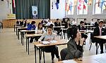Świetne wyniki międzynarodowych maturzystów z Gdyni