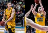 Trójmiejscy koszykarze polecą z kadrą Polski do Chin