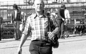 Zmarł Janusz Uklejewski