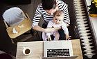Czy wspominać w CV o urlopie wychowawczym?
