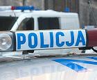 Śmiertelne potrącenie 27-latki w Gdańsku