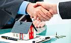 Jeśli nie kredyt to co? Jak sfinansować zakup mieszkania?
