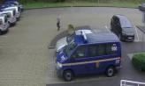 Strażnicy pomogli zagubionemu Finowi