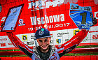 Sport Talent: Maks Chwalik. Najszybszy nastolatek w Polsce