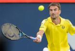 Tenisiści na Sopot Open. Zagrają m.in. Janowicz, Robredo, Lorenzi