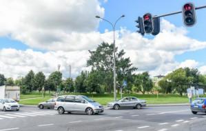Przebudują ważne skrzyżowanie w Gdyni