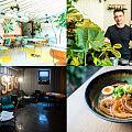 Nowe lokale: ramen, krewetki, sushi i kawa