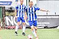 Ciężkie nogi piłkarzy Bałtyku Gdynia. Remis w Elblągu