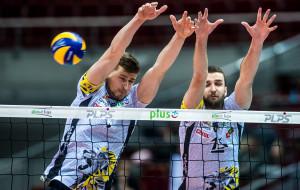 Piotr Nowakowski bardzo blisko gry w mistrzostwach świata siatkarzy