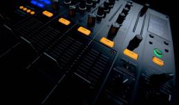 Piwa z etykietami autorstwa trójmiejskich rysowników