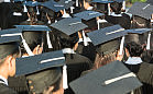 Trójmiejskie uczelnie w prestiżowym rankingu