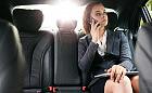 Dojazd do pracy czy podróż służbowa?