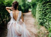 (Przyszła) żona modna, czyli letnie ślubne trendy