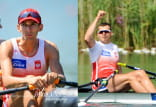 Mistrzostwa Europy w wioślarstwie. Cztery medale dla Polski