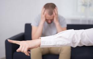 Konsekwencje kradzieży w miejscu pracy