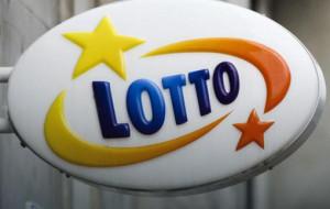 12 mln zł wygrane w Lotto w Gdańsku