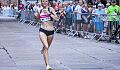 Bieg św. Dominika na 5 km. Zwycięstwa dla odważnych