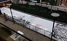 Ministerstwo Kultury: kanał Raduni został zabudowany bezprawnie