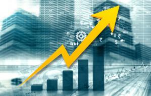 Lotos ze sporym zyskiem, Energa trochę mniejszym