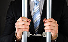 Walka z oszustami czy koniec prywatnej własności w Polsce?