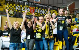 Trefl Gdańsk sprzedaje karnety na mecze siatkarzy w PlusLidze