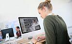MNiSW ograniczy studia przez internet?