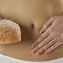 Okiem dietetyka: czy bezglutenowe znaczy zdrowe?